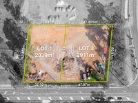 Lot 1 & 2, 146 Old Pitt Town Road, Box Hill, NSW 2765