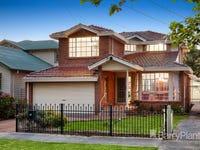 46 Patterson Street, Coburg, Vic 3058
