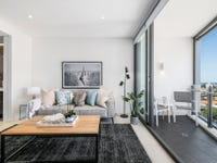 1207/588 Oxford Street, Bondi Junction, NSW 2022