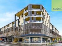 113/46-50 Dunmore Street, Wentworthville, NSW 2145