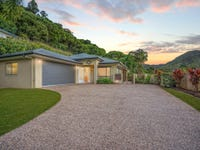 6 Stapleton Close, Redlynch, Qld 4870