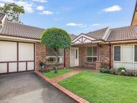 17/1-7 Walton Street, Blakehurst, NSW 2221