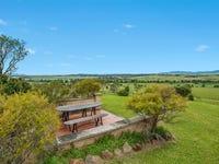 836 Luskintyre Road, Luskintyre, NSW 2321