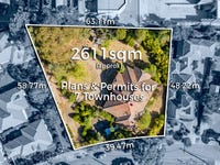 26-28 Glenauburn Road, Lower Plenty, Vic 3093