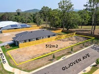 23 Boydaw Road, Ormeau, Qld 4208