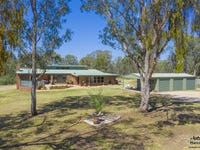 36 Killean Street, Inverell, NSW 2360