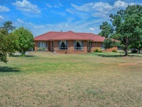 71 Airport Road, Cowra, NSW 2794