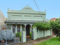 27 Fern Street, Clovelly, NSW 2031