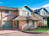2/113 The Lakes Drive, Glenmore Park, NSW 2745
