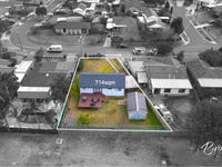 45 Macleay St, Greystanes, NSW 2145