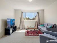 16/67 Derrima Road, Crestwood, NSW 2620
