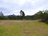 Lot 152 Dawson Avenue, WONBOYN Via, Eden, NSW 2551
