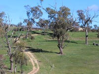 24 Hopes Road, Oberon, NSW 2787
