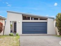 31 Saratoga Avenue, Corlette, NSW 2315