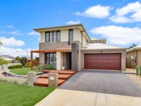 5 Loudon Crescent, Cobbitty, NSW 2570