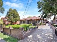 32 Cumming Avenue, Concord West, NSW 2138