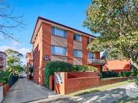 13/26-28 Nelson Street, Penshurst, NSW 2222