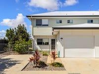 9 - 9 Cavella Drive, Glen Eden, Qld 4680