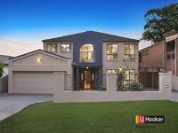 8 Lang Street, Padstow, NSW 2211