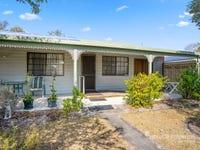 24 Victoria Avenue, Pottsville, NSW 2489