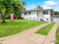 33 Stickley Street, West Rockhampton, Qld 4700