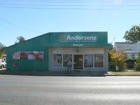 139 Heber Street, Moree, NSW 2400