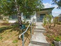 16 Ratho Street, Lenah Valley, Tas 7008