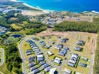 Lot 608 Como Avenue, Burrill Lake, NSW 2539