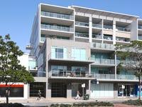 207/211 Grenfell Street, Adelaide, SA 5000