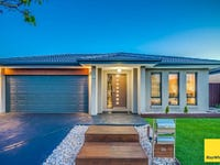 36 Ronald Road, Truganina, Vic 3029