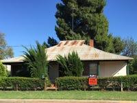 41-43 Grattan Street, Hillston, NSW 2675