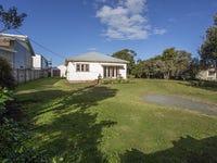 90 Renfrew Road, Werri Beach, NSW 2534