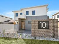 8/10 Hopetoun Street, Oak Flats, NSW 2529