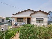 58 Joffre Street, Junee, NSW 2663