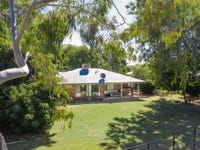 33 Rivergums Drive, Goondiwindi, Qld 4390