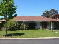 5 Sarah Place, Armidale, NSW 2350