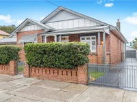 63 Chatham Street, Hamilton, NSW 2303