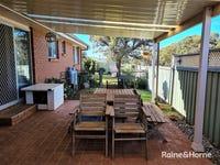 7a Tulara Place, Parkes, NSW 2870
