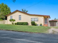 85 Durham Road, Gresford, NSW 2311