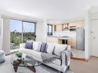 12/561 Victoria Road, Ryde, NSW 2112