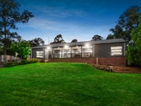 70 Caledonia Street, St Andrews, Vic 3761
