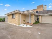3/15 Ruskin Street, Beresfield, NSW 2322