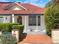 51 Gipps Street, Drummoyne, NSW 2047