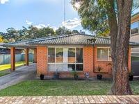 256 Park Avenue, Kotara, NSW 2289