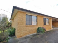 7/61 Brock Street, Young, NSW 2594