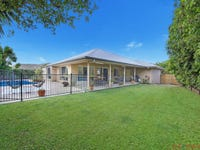 26 Discovery Drive, Little Mountain, Qld 4551