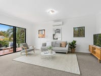 4/17 Waterview Street, Putney, NSW 2112