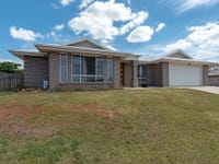 5 Egret Court, Meringandan West, Qld 4352
