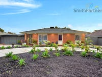 23 Trevalsa Court, Salisbury Heights, SA 5109