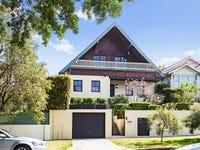26 Maitland Avenue, Kingsford, NSW 2032
